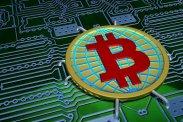 Jak zdobyć darmowe bitcoiny