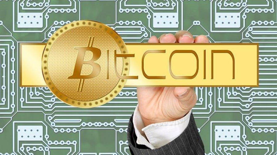 Jak zdobyć Bitcoin podczas grania w gry