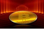 Darmowe bitcoiny – lista najlepszych kranów