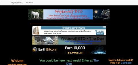 Gdzie dostać Bitcoin za darmo?