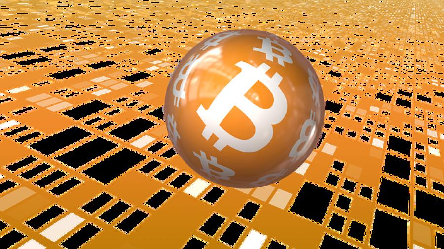Opłata za przelew bitcoin