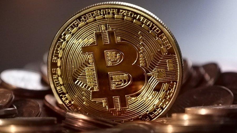 Poradnik kupowanie bitcoin dla początkujących