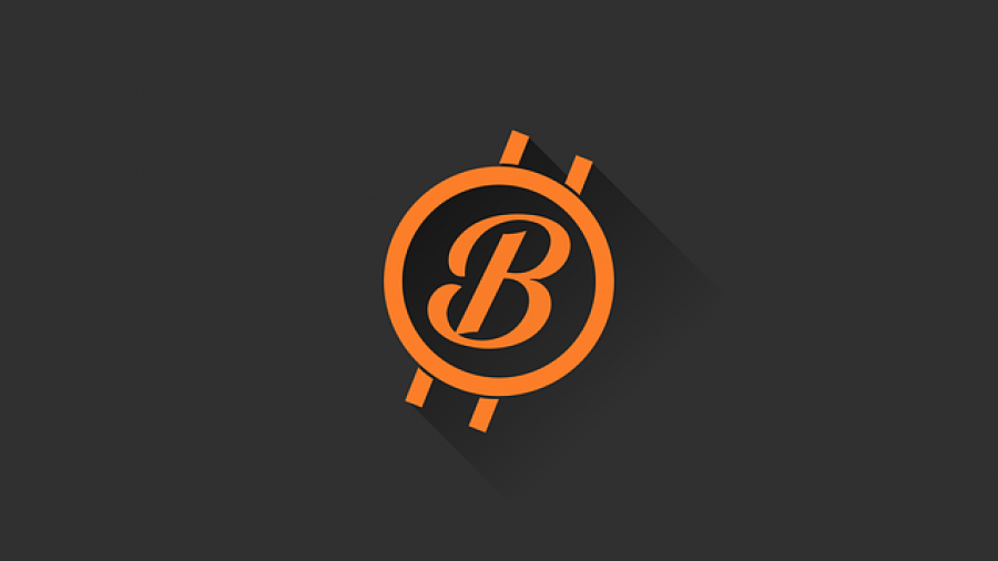 do ilu wzrośnie bitcoin?