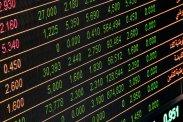 Pękła bańka spekulacyjna bitcoin – załamanie na rynku