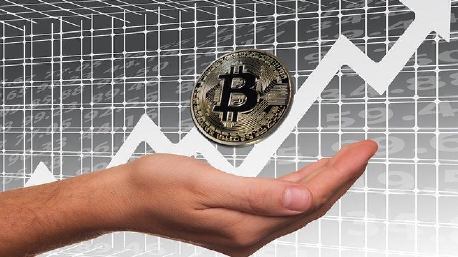 Do jakiej wartości wzrośnie bitcoin?