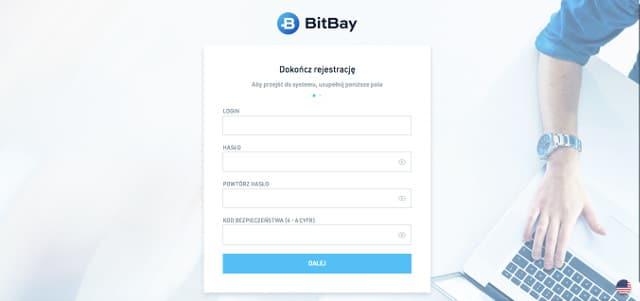 poradnik jak kupić bitcoin krok po kroku