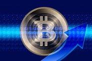 Bitcoin – jak grać z dźwignią? Zarabianie na spadkach