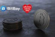 Podsumowanie zbiórki Bitcoin dla WOŚP