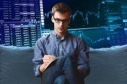 Inwestycja w Bitcoin z dźwignią – jak zwielokrotnić swoje zyski