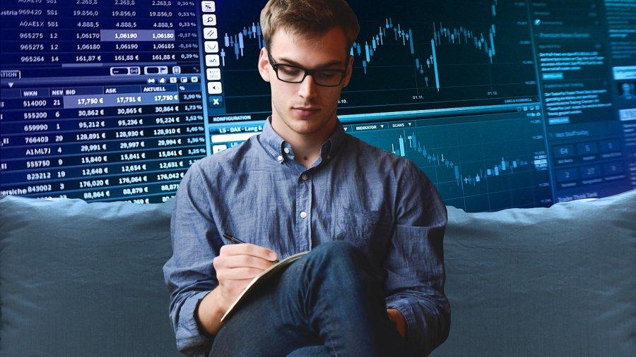 Gdzie najlepiej inwestować w kryptowaluity z dźwignią?